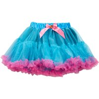 Luvley Candy Tutu - Dolls Gifts