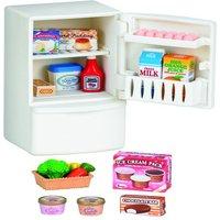 Sylvanian Families Refrigerator Set - Sylvanian Families Gifts