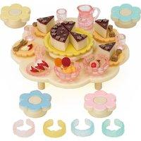 Sylvanian Families Nursery Party Set - Nursery Gifts