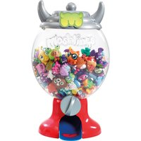 Moshi Monsters Gumball Machine - Moshi Monsters Gifts