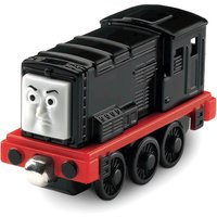 Thomas & Friends Take-n-Play Diesel - Thomas Gifts