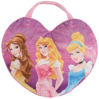 Disney Princess Cushion To Go