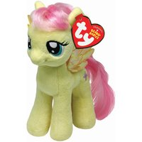 TY My Little Pony Fluttershy Beanie
