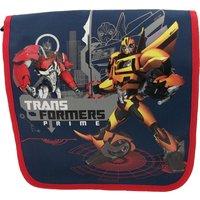 Transformers Despatch Bag - Hamleys Gifts