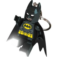 LEGO Super Heroes Batman Keylight