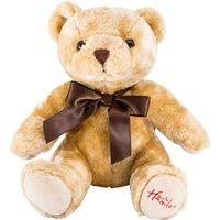 Hamleys Truffle Bear - Bear Gifts
