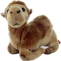 Hamleys Camel Soft Toy - Soft Toys Gifts