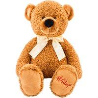 Hamleys Genoa Bear - Bear Gifts
