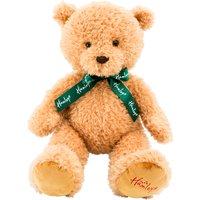 Hamleys Fruitcake Bear - Bear Gifts