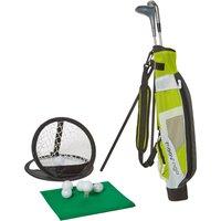 Moov'ngo Golf Set