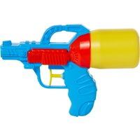 Moov'ngo Ex100 Water Pistol Assortment - Hamleys Gifts