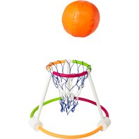 Moov'ngo Swimming Pool Basketball - Swimming Gifts