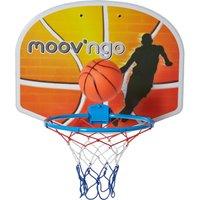 Moov'ngo Doorway Basketball - Basketball Gifts