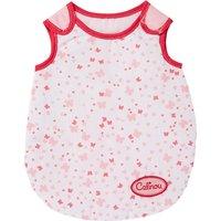 Calinou Baby Sleeping Bag - Hamleys Gifts