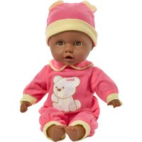 Calinou 1st Sound Baby Doll - Baby Gifts