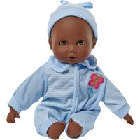 Calinou Baby Doll Assortment - Baby Gifts