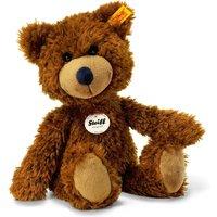 Steiff Charly Teddy Bear 23cm - Teddy Gifts