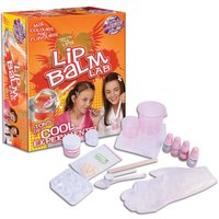Wild Science Lip Balm Laboratory - Lip Balm Gifts