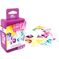 Shuffle My Little Pony - My Little Pony Gifts