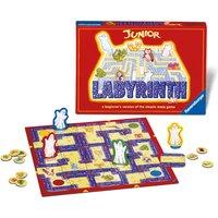 Ravensburger Junior Labyrinth - Ravensburger Gifts