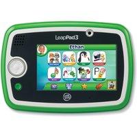 LeapFrog Green LeapPad3