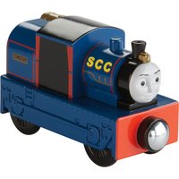 Thomas & Friends Wooden Railway Timothy