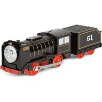 Thomas & Friends TrackMaster Motorised Hiro