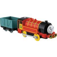 Thomas & Friends TrackMaster Motorised Victor