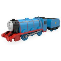 Thomas & Friends TrackMaster Motorised Gordon