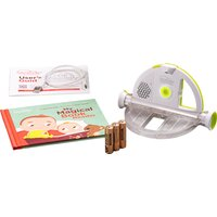 Sparkup The Magical Book Reader - Hamleys Gifts