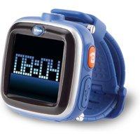 Vtech Blue Kiddizoom Watch - Vtech Gifts