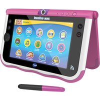 Vtech Pink 7-Inch InnoTab Max