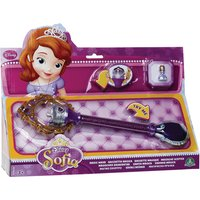 Sofia the First Magic Wand Playset - Sofia The First Gifts