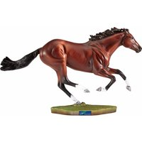 World Champion Racehorse Frankel - Dolls Gifts