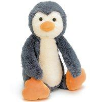 Bashful Penguin Medium - Penguin Gifts