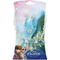 Disney Frozen Jewellery Set - Dolls Gifts