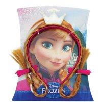 Disney Frozen Anna Alice Band - Dolls Gifts