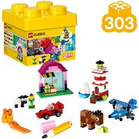 LEGO Classics Creative Bricks 10692