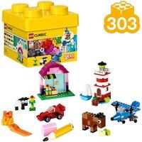 LEGO Classics Creative Bricks 10692