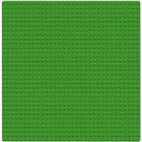 LEGO Classics Green Baseplate 10700