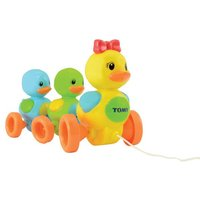 Tomy Quack Along Ducks - Tomy Gifts