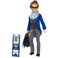 Ever After High Dexter Charming Doll - Dolls Gifts