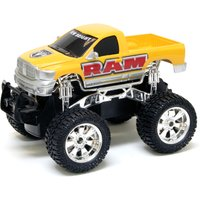 1:24 RC 4 X 4 Assortment - Rc Gifts