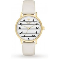 kate spade new york ladies