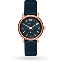 marc jacobs ladies watch