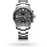 victorinox swiss army men