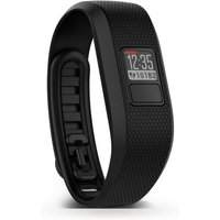garmin vivofit 3 bluetooth activity tracker chronograph watch
