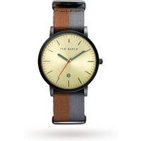 ted baker te10026448 watch