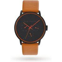 ted baker te10023496 watch