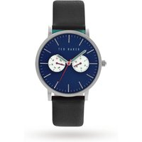 ted baker te10024785 watch te10024785